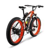 จักรยาน ไฟฟ้า eBike