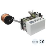 เครื่องตัดท่ออ่อน DG-100
