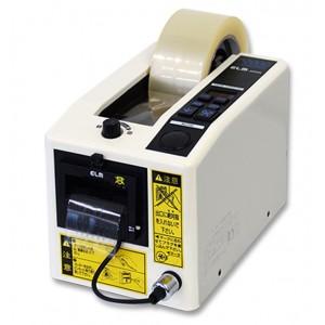 Automatic tape dispenser M2000