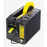 ZCM1000-B, Electronic Tape Dispenser