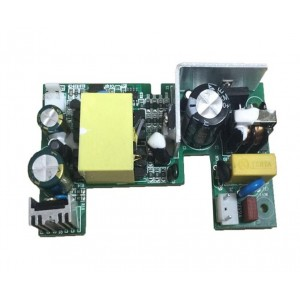 Control Board 418 # For Automatic Tape Dispenser zcut-9