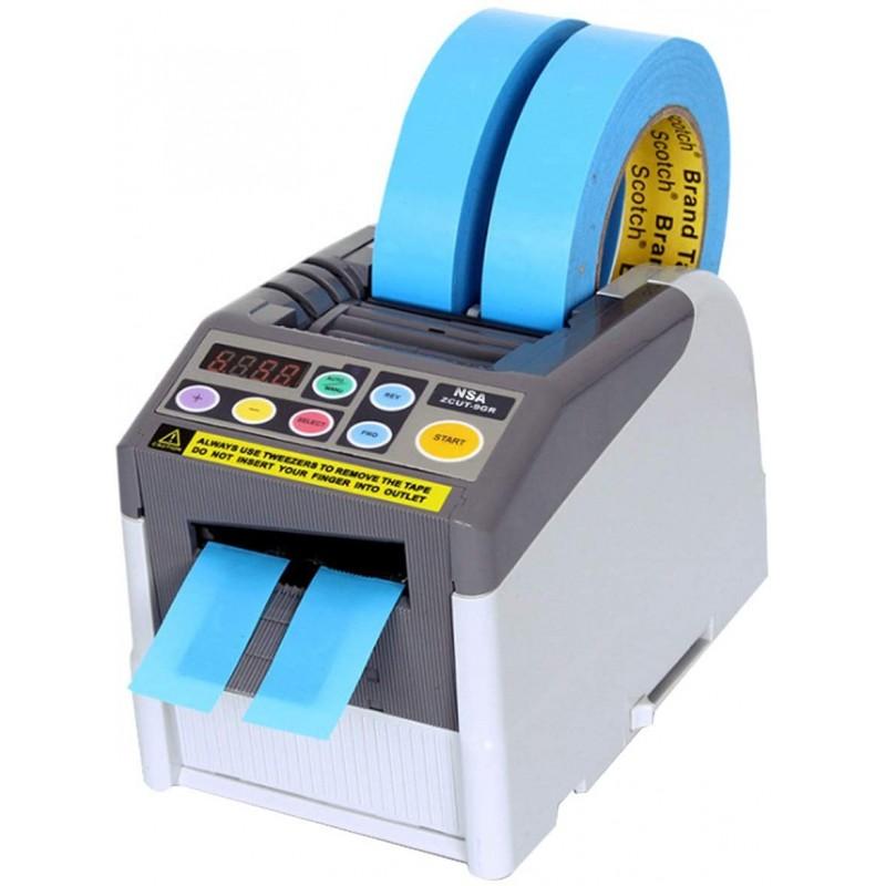 ZCUT-9GR Automatic Tape Dispenser
