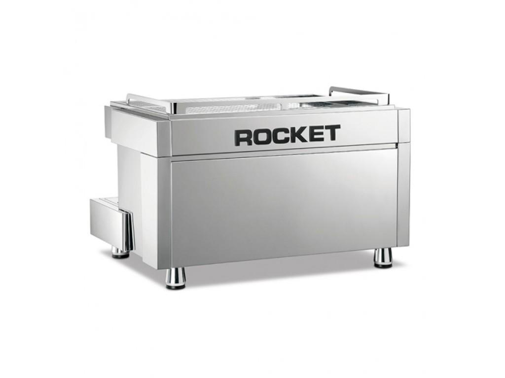 เครื่องชงกาแฟ Rocket