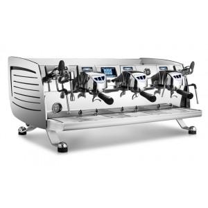 เครื่องชงกาแฟ Victoria Arduino