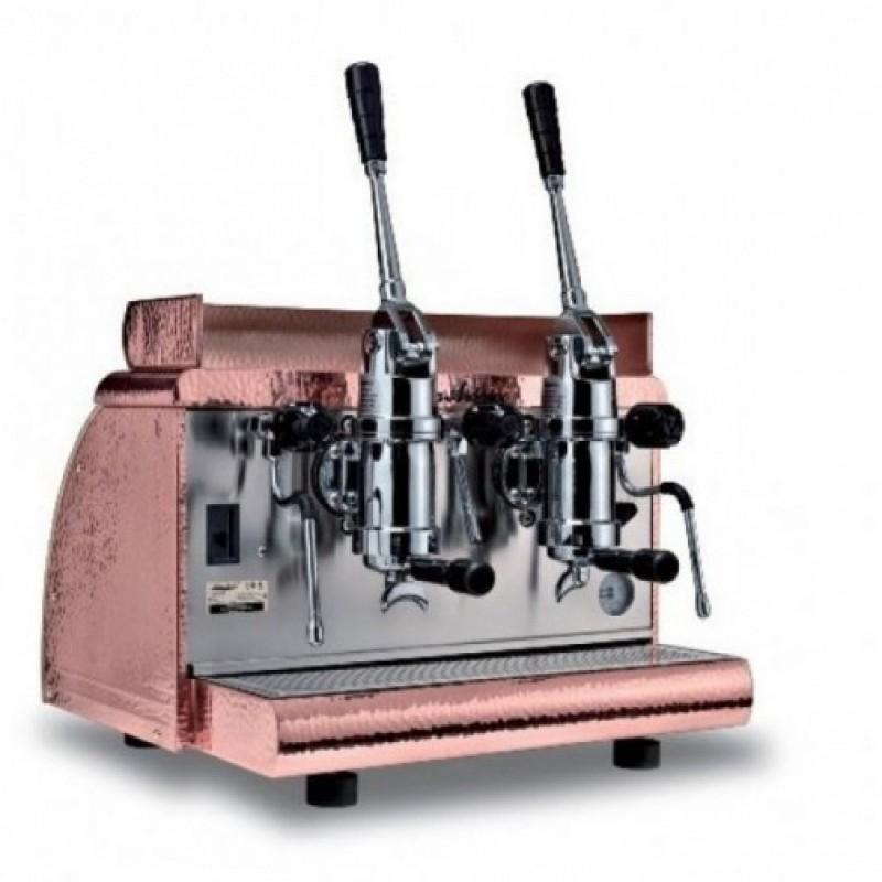 เครื่องชงกาแฟ Victoria Arduino Athena