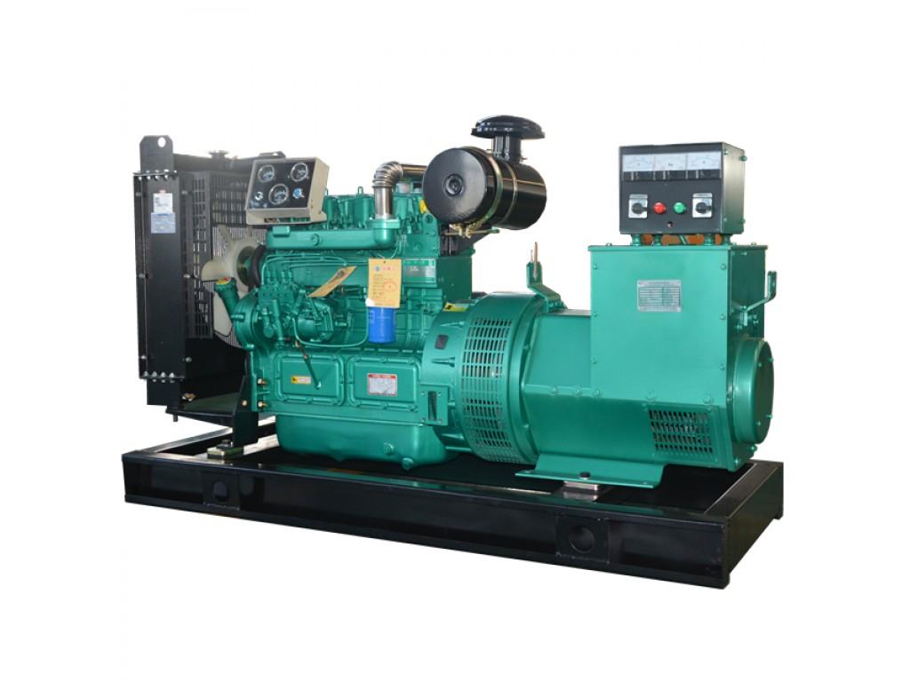 3 phase diesel genset 20kw/25kva diesel generator