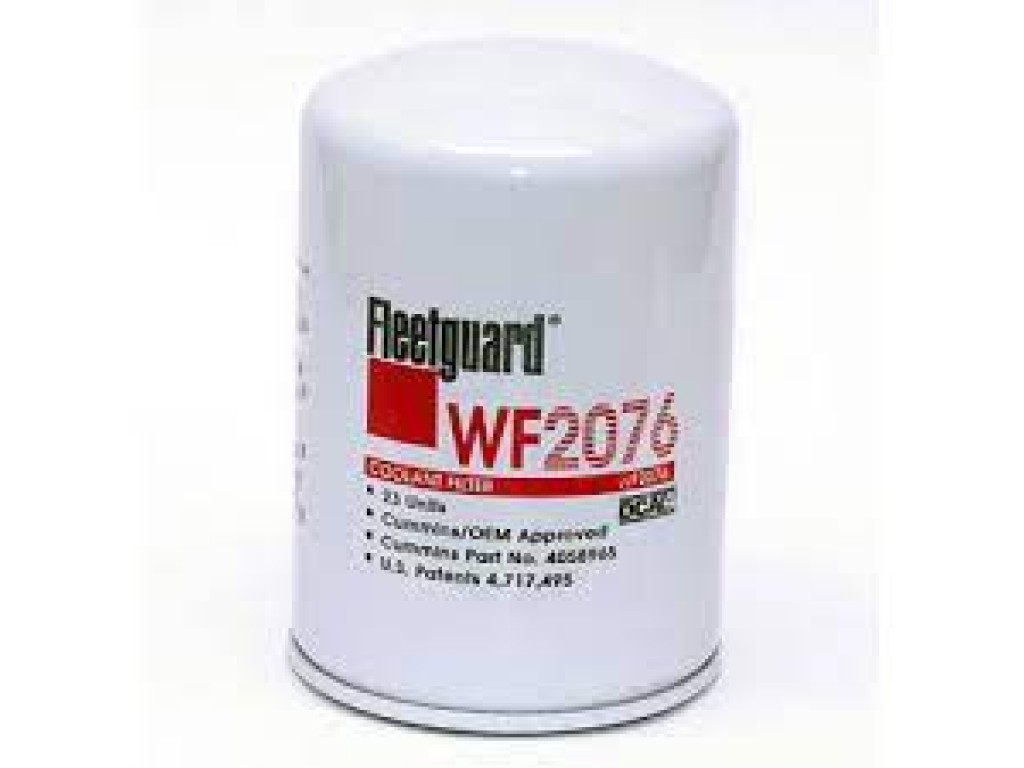 WF2076 FLEETGUARD